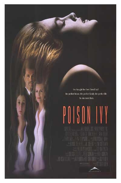 Poison Ivy 1992 BRRip 720p Dual Audio In Hindi English