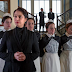 """La serie """"El Hotel de los Secretos"""" se estrena por el Canal de las Estrellas"""