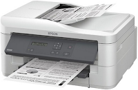 Epson K300 Resetter Download