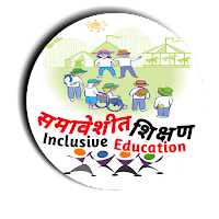 inclusive education in maharashtra