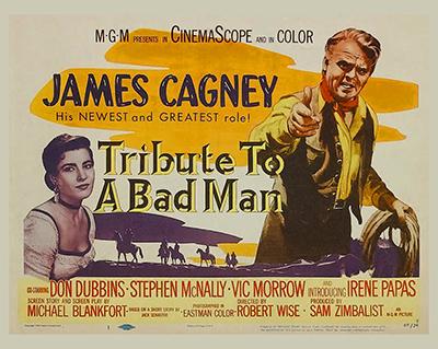 http://www.imdb.com/title/tt0049881
