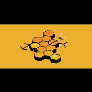 [Mini Album] LAY (ZHANG YI XING) - Honey (MP3) full m4a zip rar 320kbps