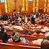 Senate wades into C-River communal clash, requests military presence