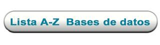 Accede a nuestro Listado A/Z de Bases de Datos
