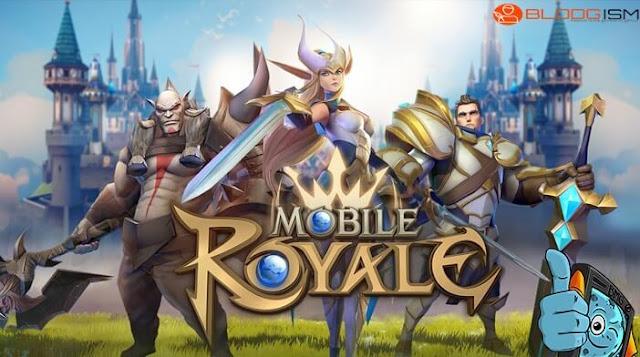 mobile-royake-apk-mod