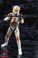 Star Wars Black Series Archive Clone Commander Cody 24