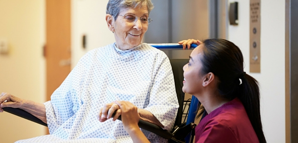 http://robertsoncollege.com/programs/health-care/health-care-aide?utm_source=banner&utm_medium=blog&utm_campaign=c-hca-info-session