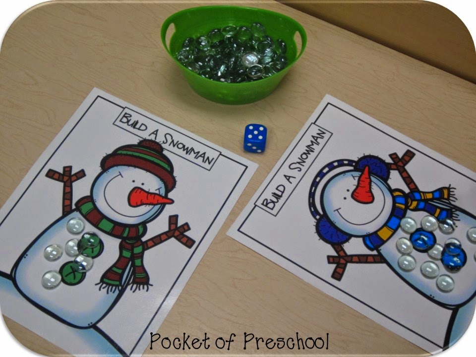 https://www.teacherspayteachers.com/Product/Winter-Math-and-Literacy-Centers-for-Preschool-Pre-K-and-Kindergarten-1628258