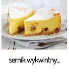 http://www.mniam-mniam.com.pl/2018/06/sernik-wykwintny-z-domowo-warzonego-sera.html