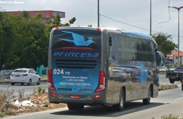 Fortaleza avança para 3ª fase, mas ainda tem restrições; transporte intermunicipal volta no dia 10
