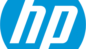 HP USB Recovery Flash Disk Utility Download