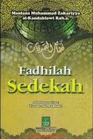 https://ashakimppa.blogspot.com/2015/09/download-ebook-fadhilah-sedekah.html