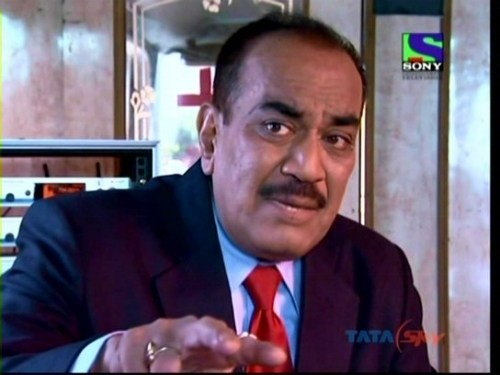 FREETVSERIALS COM: Watch Cid Saturday 15th September 2012
