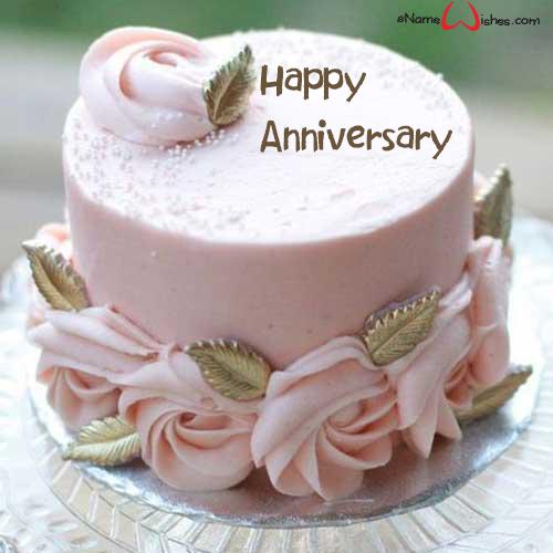 Awe Inspiring 230 Happy Birthday Images With Name Edit 2019 Hd Editor Happy Funny Birthday Cards Online Hetedamsfinfo