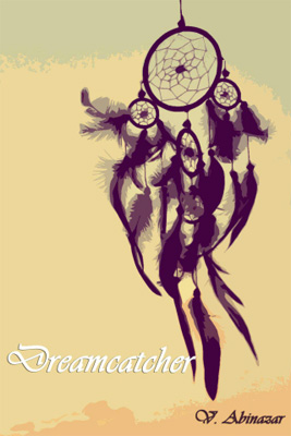 Dreamcatcher (Dreamowners) – Oriana Veloz