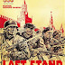 The Last Stand : The Battle for Moscow 1941-42 by Multi-Man Publishing