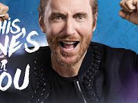 Download Kumpulan Lagu Dj David Guetta Full Album 2016