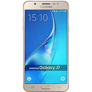 Samsung Galaxy J7 Specs and Price