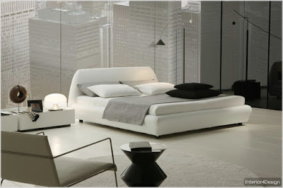 New and beautiful bedrooms 25