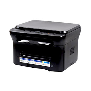 Samsung SCX-4605 Laser Multifunction Printer