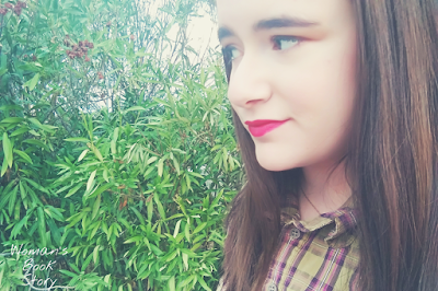 Συνέντευξη στο Greek Womans Bloggers