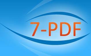 تحويل من وورد الى pdf مجانا