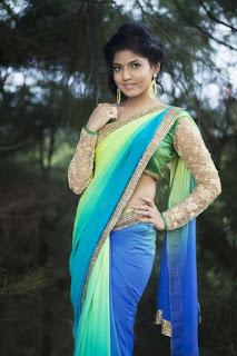 Actress Anaswara Pictureshoot Gallery  0015.jpg
