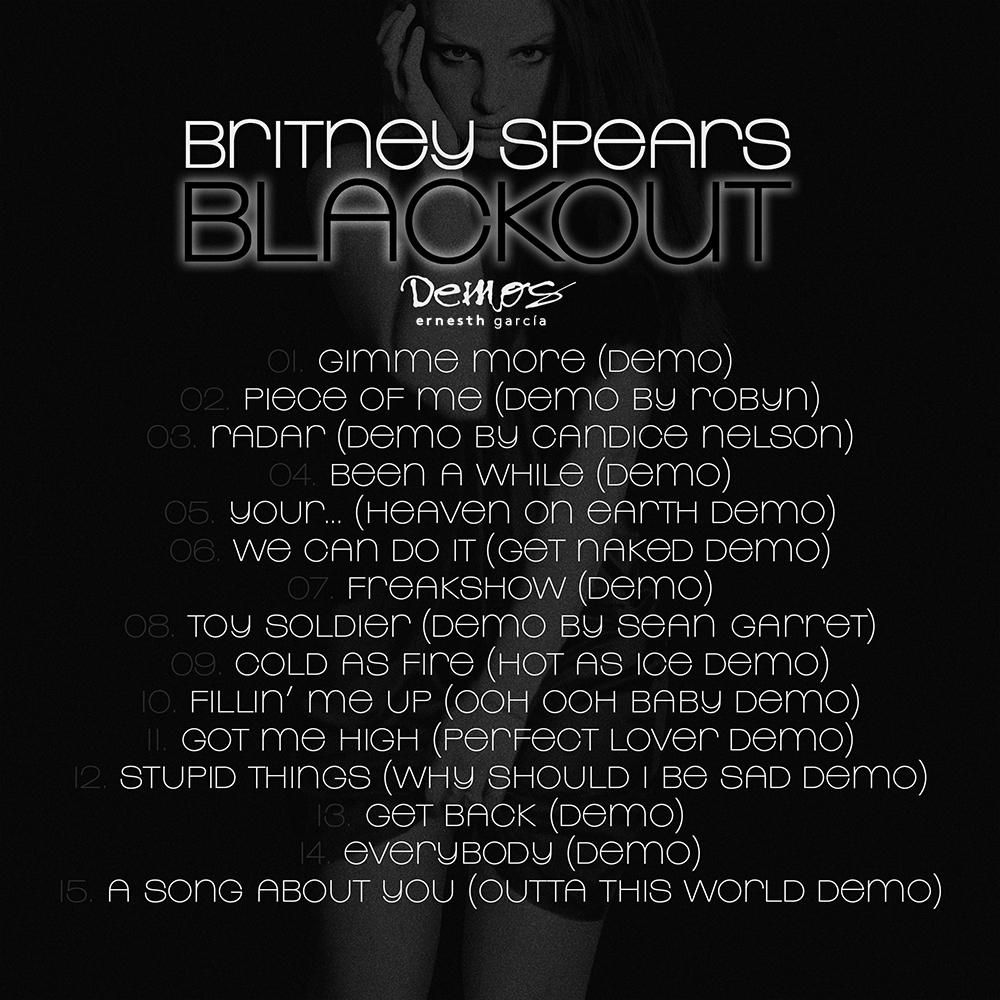 Blackout+Demos_Tracklist.jpg