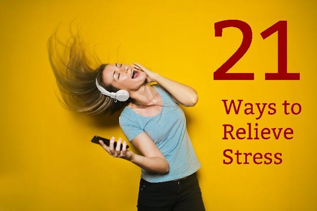 21-ways-to-relieve-stress