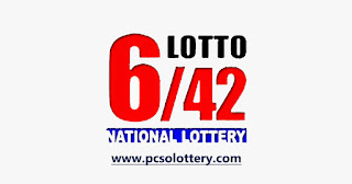 PCSO Lotto Results September 8, 2016