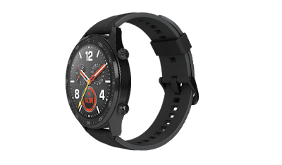 Huawei Watch GT Price in Bangladesh & Full Specifications