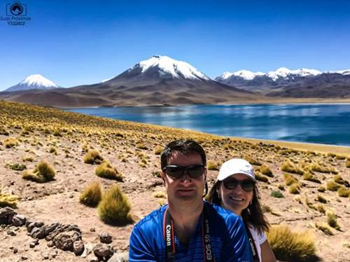 Viajar a dois por longos períodos - Conheça a experiência do casal que largou tudo para rodar o mundo   dicas de viagem