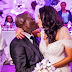 I Met My Wife A Virgin – Governor Oshiomhole