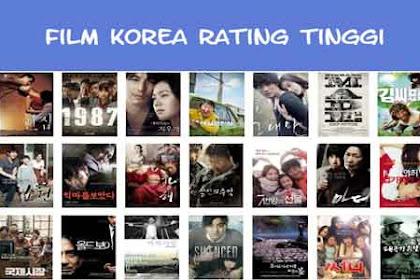 29 Film Korea Rating Tinggi Sepanjang Masa & Sinopsisnya