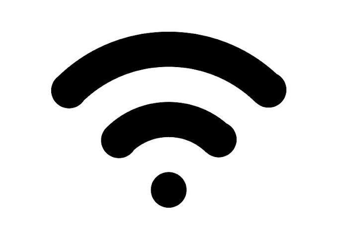 Sewa Wifi