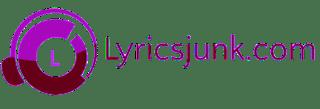 lyricsjunk