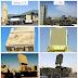 Pembangunan Industri Radar Nasional Dinilai Kebutuhan Mendesak
