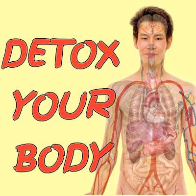 Detoxification-of-body-detox