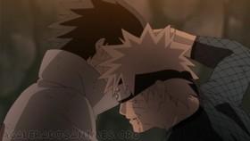 Naruto Shippuuden 477