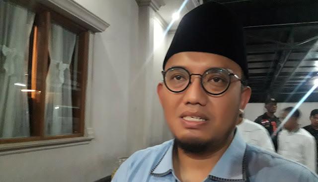 Timses: Janji Prabowo Setop Impor Realistis, Beda sama Jokowi