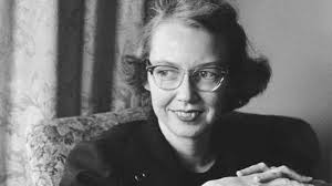 Register for our Online Flannery O'Connor Book Club!