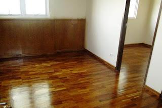 lantai kayu solid pasuruan