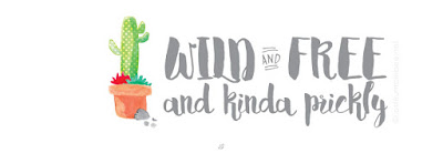 ©LostBumblebee 2016 MDBN : Wild and free and kinda prickly : Home Decor : Printable : donate to download : PERSONAL USE ONLY : www.lostbumblebee.net : www.lostbumblebee.com