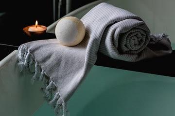 هل ساونا الأشعة تحت الحمراءآمنة. is the infrared sauna safe,infrared saunas,sauna,infrared,best infrared sauna,far infrared sauna,home sauna,infrared sauna dangers,infrared sauna reviews,infrared sauna benefits,near infrared saunas,we tried an infrared sauna,are infrared saunas safe,the benefits of infrared sauna,what is an infrared sauna,far infrared,infrared light,sauna benefits - infrared saunas,best infrared saunas,saunas,infrared sauna blanket