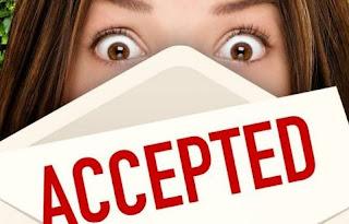 Trik mendaftar CPNS agar Lulus Seleksi Administrasi