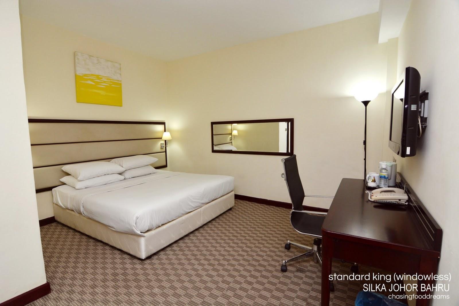 Room Types Majestic Hotel Santorini Pictures
