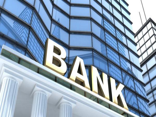 Lãi xuất tiết kiệm giảm mạnh, dòng tiền đổ vào bất động sản