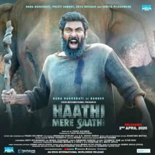 haathi-mere-saathi-2020-poster