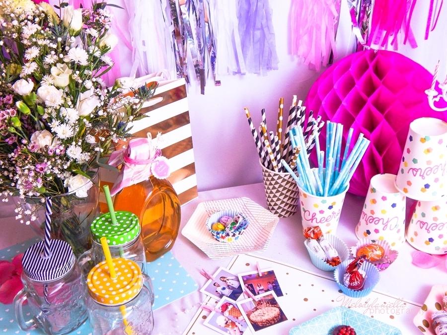 3 urodzinowe inspiracje jak udekorować stół dom na urodziny birthday inspiration ideas party birthday pomysł na urodzinową impreze urodzinowe dodatki dekoracje ciekawe pomysły prezenty