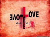 Bài hát sinh hoạt -Sổ tay sinh hoạt Công Giáo, Big love Jesus